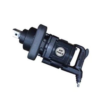 آچار بکس بادی پی ای جی (پاد ابزار) مدل TI-5809