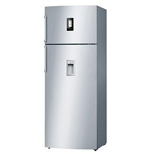 یخچال-و-فریزر-بوش-مدل-KDD56PW3040