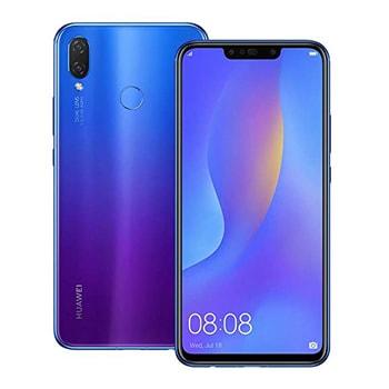 گوشی موبایل هواوی مدل Nova 3i INE-LX1M دو سیم کارت ظرفیت 128 گیگابایت