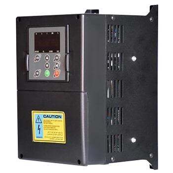 اینورتر-تک-فاز-11/15-کیلو-وات-ریسان-سری-VX-11K0-N-000