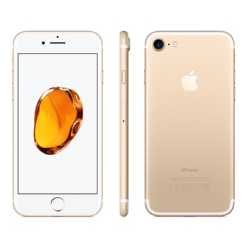 گوشی-موبایل-اپل-مدل-iPhone-7-ظرفیت-128-گیگابایت-طلایی0