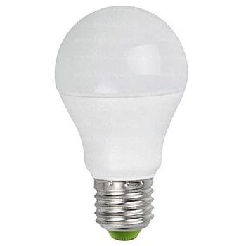 لامپ-ال-ای-دی-حبابی-12-وات-سناتور-سرپیچ-E270