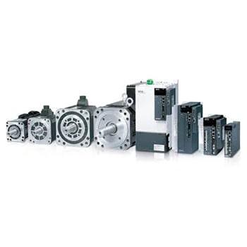 سروو-موتور-استون-20Bit-100W-3000RPM-مدلEMJ-01AFB220