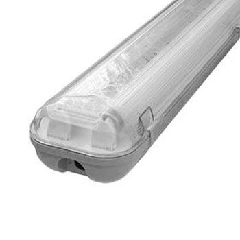 چراغ-صنعتی-18*1-وات-گلنور-IP65-مدل-آتلانتیس-10