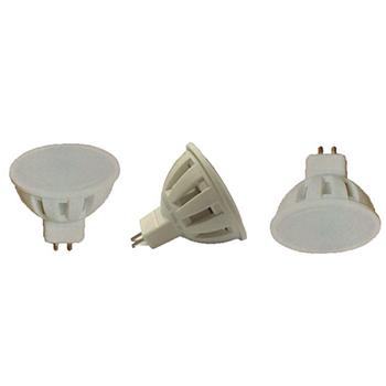 لامپ-هالوژنی-2.5-وات-SMD-زد-اف-آر-مدل-کاتا-پایه-سوزنی0
