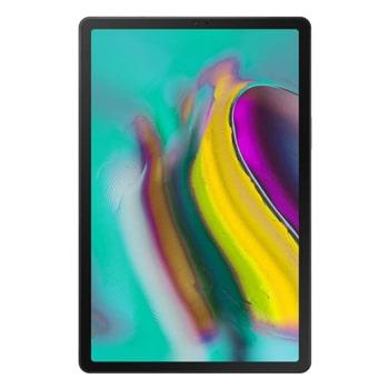 تبلت 10.5 اینچی سامسونگ مدل Galaxy Tab S5e WIFI 2019 SM-T720 ظرفیت 64 گیگابایت