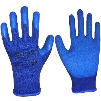 دستکش ایمنی ضد برش ضخیم PSE مدل پرشیا