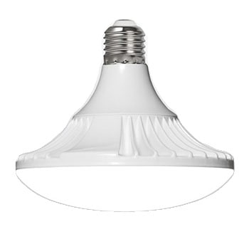 لامپ فوق کم مصرف قارچی 50 وات کیهان سرپیچ E27