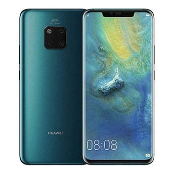گوشی-موبایل-هواوی-مدل-Mate-20-دو-سیم-کارت-ظرفیت-128-گیگابایت0