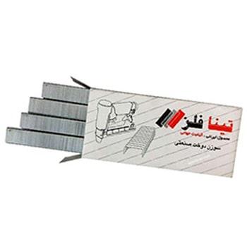سوزن-منگنه-تینا-فلز-سایز-80/10-بسته-4000-عددی0