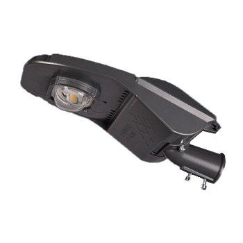 چراغ خیابانی COB تک نور 30 وات مدل ونوس IP66