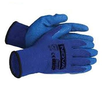 دستکش-ایمنی-نووا-مدل-NTG-90020
