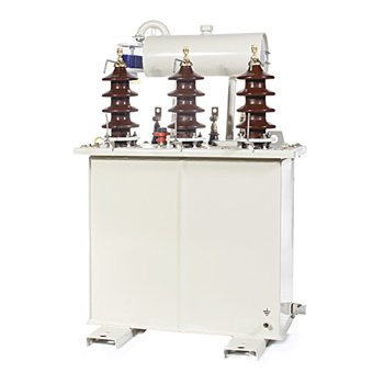 ترانسفورماتور-توزیع-تا-قدرت-نیرو-ترانسفو-50-کیلو-ولت-آمپر0