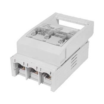 کلید-فیوز-کاردی-پیچاز-الکتریک-طرح-ونر-160-آمپر-مدل-MFS-1650