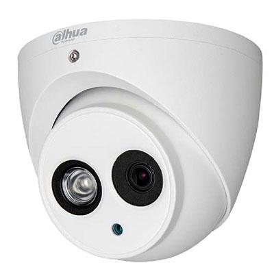 دوربین-مداربسته-دام-HDCVI-داهوا-مدل-DH-HAC-HFW1400EMP0