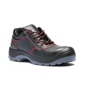 کفش ایمنی یحیی مدل Super3M-289