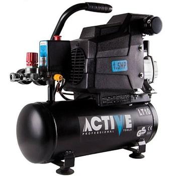 کمپرسور-باد-10-لیتری-اکتیو-مدل-AC1110