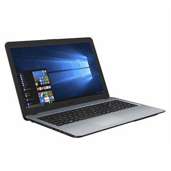 لپ تاپ 15 اینچی ایسوس مدل VivoBook K540UB-D
