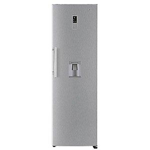 یخچال ال جی مدل LF1020SRX