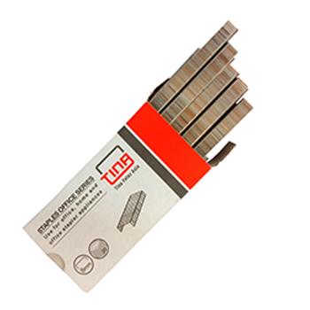 سوزن-منگنه-تینا-فلز-سایز--90/35-بسته-1600-عددی0