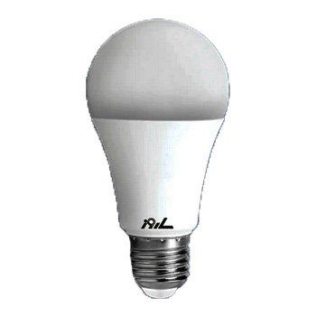 لامپ-ال-ای-دی-حبابی-9-وات-ساروز-سرپیچ-E270