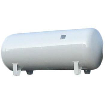مخزن-1500-گالنی-گاز-مایع-LPG-ویرا-مخزن-خزر