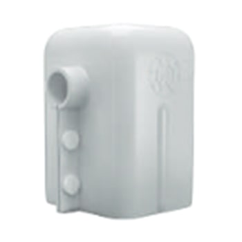 کاور-برق-گیر-سیلیکونی-درود-کلید-برق-24-کیلو-ولت0