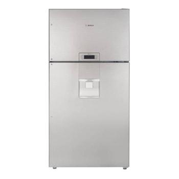 یخچال-و-فریزر-بوش-مدل-KDD74AL2040