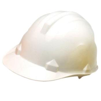 کلاه-ایمنی-مهندسی-پارکسون-ABZ-مدل-HC31