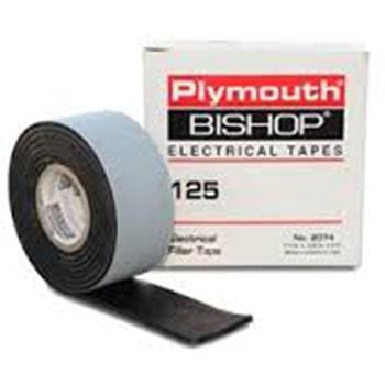 نوار-آپارات-Plymouth-مدل-BISHOP-1250