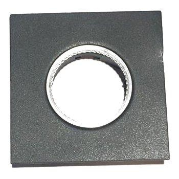 قاب-هالوژن-زمزد-نور-کد-11880