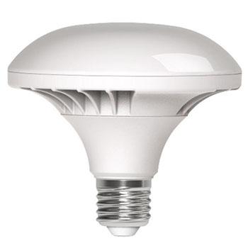 لامپ-SMD-سفینه-ای-25-وات-باوند-سرپیچ-E270