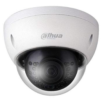 دوربین-مداربسته-IP-دام-داهوا-مدل-DH-IPC-HDBW1230EP0