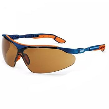 عینک-یووکس-مدل-91602680