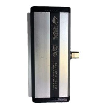 اکچوویتور-بادی-DMDL0