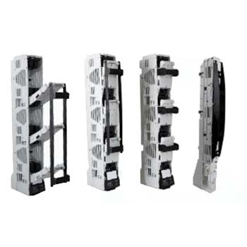 کلید-فیوز-عمودی-630-آمپر-پیچاز-الکتریک-مدل-VERS-63600