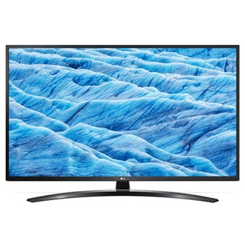 تلویزیون-ال-ای-دی-65-اینچ-ال-جی-مدل-65UM74500