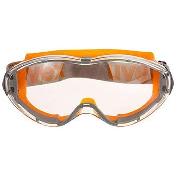 عینک-ایمنی-یووکس0