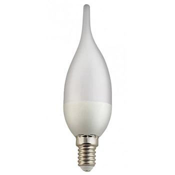 لامپ-ال-ای-دی-اشکی-7-وات-مات-دونیکو-سرپیچ-E140