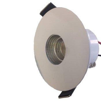 چراغ-دکوراتیو-پارکتی-3-وات-هانی-نور-مدل-00180