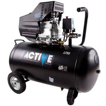 کمپرسور-باد-80-لیتری-اکتیو-مدل-AC-10800