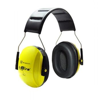 محافظ-گوش-کاناسیف-مدل-Libbra-L0