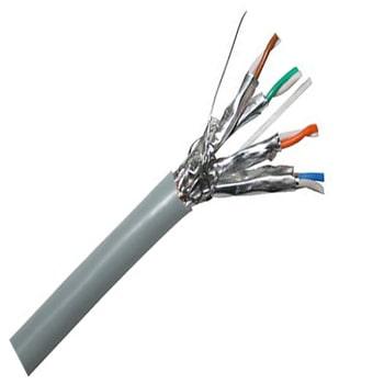 کابل-شبکه-Cat6-UTP-رفسنجان-با-روکش-PVC0
