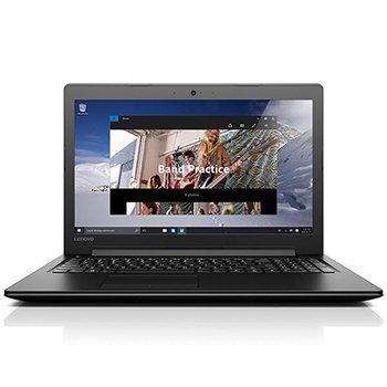 لپ-تاپ-15-اینچی-لنوو-مدل-Ideapad-V310-R0
