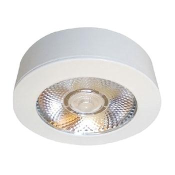 چراغ-سقفی-روکار-5-وات-شعاع-مدل-SH-1617-5W0