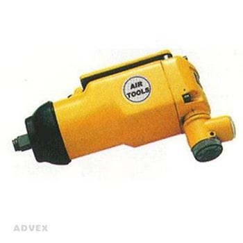 آچار بکس بادی پی ای جی (پاد ابزار) مدل (TI-5030 (YL-903