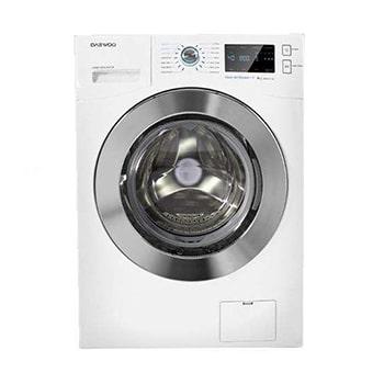 ماشین-لباسشویی-8-کیلوگرمی-دوو-مدل-Dwk-Primo820