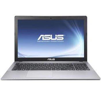لپ-تاپ-15.6-اینچی-ایسوس-مدل-VivoBook-K550IK0