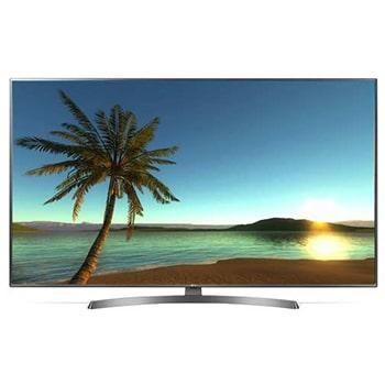 تلویزیون ال ای دی 55 اینچ ال جی مدل 55UK6700
