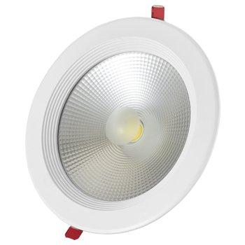 چراغ-سقفی-COB-توکار-10-وات-افق0